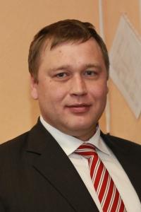 Аниськин Максим Валерьевич