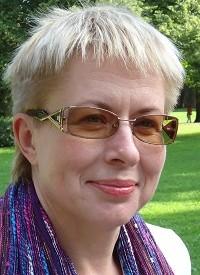 Бреслав Елена Петровна