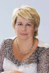 Каковкина Татьяна Владимировна