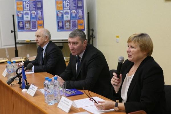 Конференции по качеству