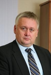 Фоменко Георгий Анатольевич