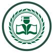 Академия промышленного менеджмента имени Н.П.Пастухова