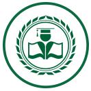 Государственная академия промышленного менеджмента имени Н.П.Пастухова Logo