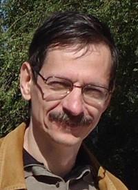 Бреслав Олег Давидович