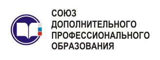 Союз ДПО
