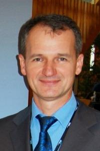 Тимченко Виктор Владимирович