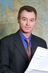 Лошадкин Константин Александрович