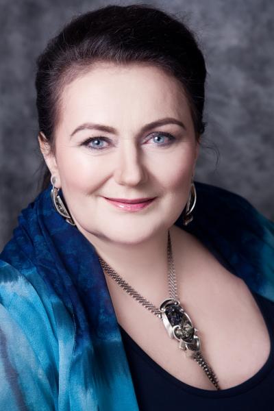 Терехова Екатерина Юрьевна