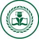Государственная академия промышленного менеджмента имени Н.П.Пастухова Mobile Retina Logo
