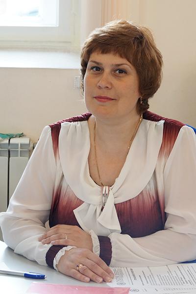 Акимова Ю.Н., заведующий кафедрой социальных и гуманитарных наук