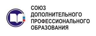 dpo_logo