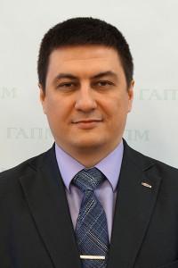 Аверин Алексей Анатольевич