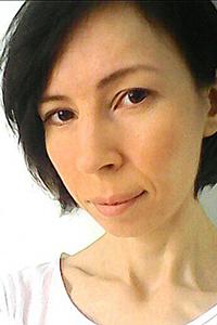 Митрофанова Наталья Александровна
