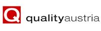 QualityAustria2