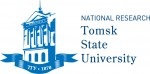 TSU-NIU-logo-english