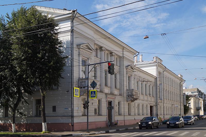 Прием в аспирантуру ярославская медицинская академия продам цветной лом в Можайск