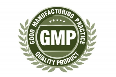 gmp международный стандарт