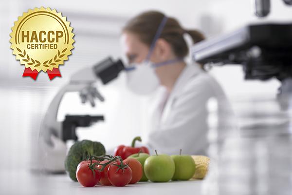 +о безопасности пищевой продукции