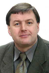 Комаров Александр Владимирович