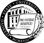 logo-Ivanovo-univ