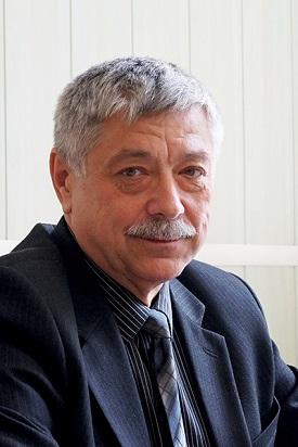 Рубцов Евгений Владимирович
