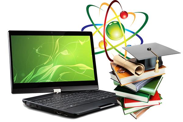 развитие компетенций педагогов