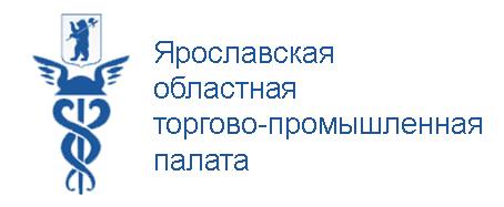 yartpp text